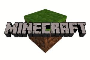Minecraft_Logo_03