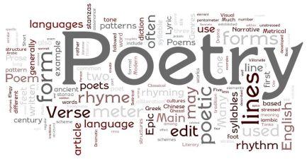 poetry image.jpg